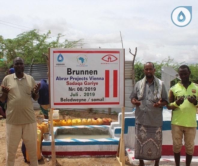 SOMALIA_2