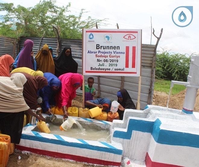 SOMALIA_3